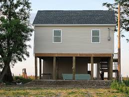 raised beach house plans house plan awesome raised foundation house plans raised