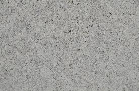 granite slabs granite countertop triton
