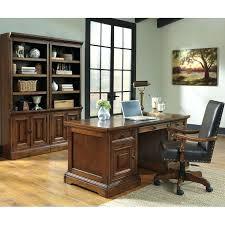 living room desk and bookcase set ikea bookshelf altra 32 best