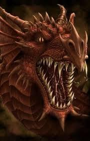 Eragon Arya Sex - eragon and arya love sex bradley moon wattpad