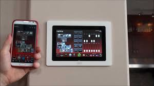 tech home solutions home automation activities youtube