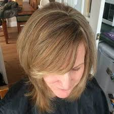 hairstyles when growing out inverted bob 40 trendy inverted bob haircuts page 33 foliver blog
