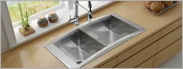 Kitchen Sinks Toronto Kitchen Sinks Toronto Home Depot Kitchen Sink Base Cabinets Lowes