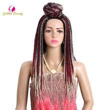 braided extensions popular pre braided hair extensions buy cheap pre braided hair