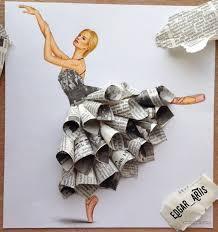 creative work idea by edgar artis 2
