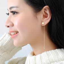 earrings girl 7569 best earrings images on earrings ears and curls
