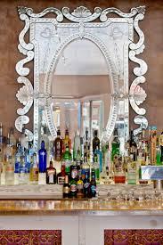 portfolio u2014 santa fe interior design creating value and