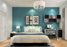 Classy  Medium Bedroom Interior Design Design Inspiration Of - Study bedroom design