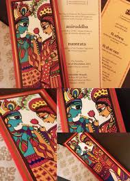 indian wedding card ideas amazing cheap indian wedding invitations iloveprojection