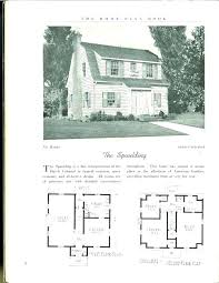 dutch colonial home plans small colonial house plans best small dutch colonial house plans