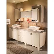 Kraftmaid Cabinets Prices Kitchen Kraftmaid Specs For Inspiring Kitchen Cabinets Design