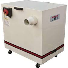 Jet Woodworking Machines South Africa by Jet Dust Collectors U0026 Air Filtration Woodworking Tools The