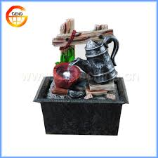 100 decorative water fountains for home kenroy home china wedding decoration water fountain china wedding decoration
