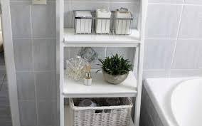 entertain small bathroom floor cabinet walmart tags small