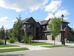 sandy pon presents luxury homes in edmonton alberta canada youtube