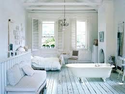humidité dans la chambre de bébé humidite chambre bebe mur chambre enfant mur de cadres decoration