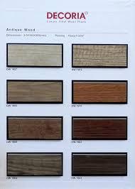 Viynl Floor Tiles Vinyl Flooring Singapore Supplier U2013 Gurus Floor