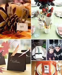 martha stewart thanksgiving crafts thanksgiving craft and
