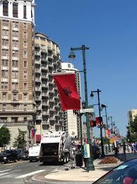 Flag Of Philadelphia Floreta Faber On Twitter