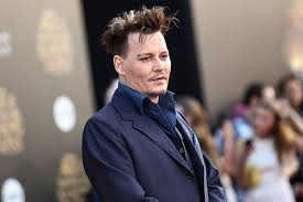 Mickey Rourke News Newslocker - mickey rourke more stars defend johnny depp against abuse