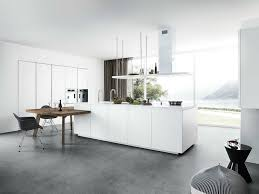 cloe mimialist knotted oak kitchen from cesar