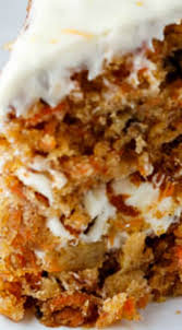 best 25 carrot pineapple cake ideas on pinterest cake for mom