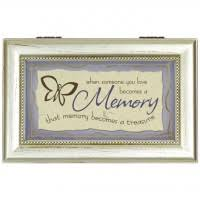 Condolence Gift Ideas Bereavement Gifts Tokens To Uplift And Offer Comfort