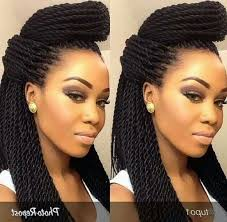 senegalese updo hairstyles ideas of senegalese twist updo