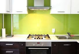 which colour is best for kitchen slab according to vastu 20 important vastu tips for kitchen