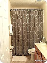 bathroom shower curtain ideas designs fancy shower curtains kitchen curtains valances