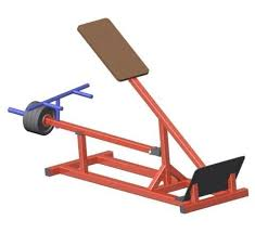 Workout Bench Plans 198 Best Plans To Build Your Own Gym Images On Pinterest Garage