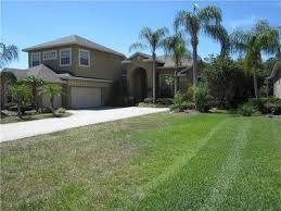 Florida Mediterranean Style Homes - mediterranean style homes for sale in tampa bay fl 400 000 to