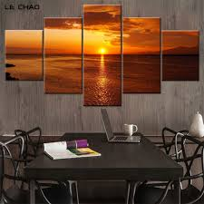 Drop Shipping Home Decor by Compare Prices On Canvas Painting Water Drop Online Shopping Buy