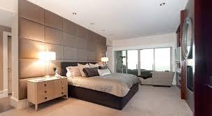 large bedroom design brilliant design ideas f headboard benches