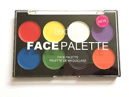 make up palettes amazon co uk