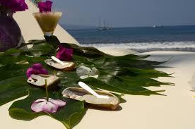 lelle vie hawaiian farm to table spa u0026 wellness