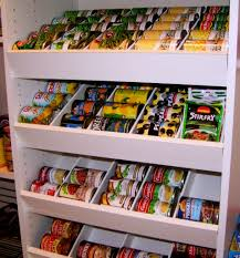 Kitchen Food Storage Ideas by Ikea Kitchen Storage Ideas 3 Home Decoration