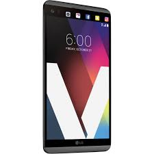 best 2016 black friday unlocked cell phone deals lg v20 us996 64gb smartphone unlocked titan lgus996 ausatn
