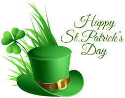 st patrick pictures free 6496