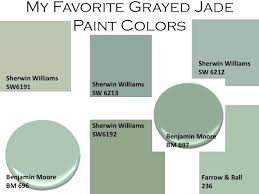 gray green paint color best green gray paint color best gray green paints ideas on gray