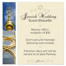 wedding gift protocol buddhist wedding guest etiquette if you re attending a buddhist