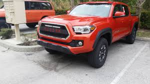 2017 tacoma light bar dbcustomez 2016 tacoma grille 20 light bar insert alpha dirt