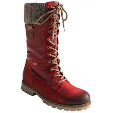 womens winter boots in canada winter footwear s