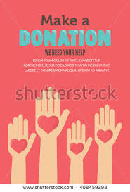 charity stock images royalty free images vectors