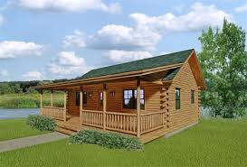 cabin plans modern bright and modern 10 1000 square foot log cabin plans battle creek