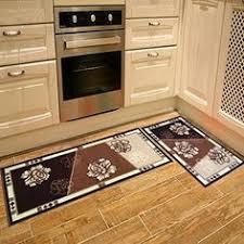 bathroom rugs ideas anji mountain cobblestone bamboo rug 7 x 10