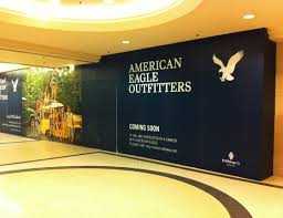 abt black friday ad american eagle outfitters black friday 2017 ads and deals black