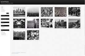 showpress free wordpress theme top cms themes