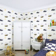 aliexpress com buy world map wallpaper roll for kids clothing