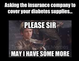 Type 1 Diabetes Memes - www facebook com type1diabetesmemes twitter t1diabetesmemes